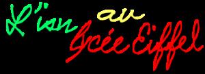 Logo ISN