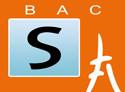logo_bac_s_125
