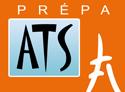 logo_prepa_ats_125